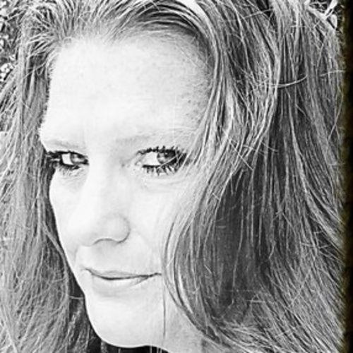 House Sitter Provider RobertaRoberta M's Profile Picture