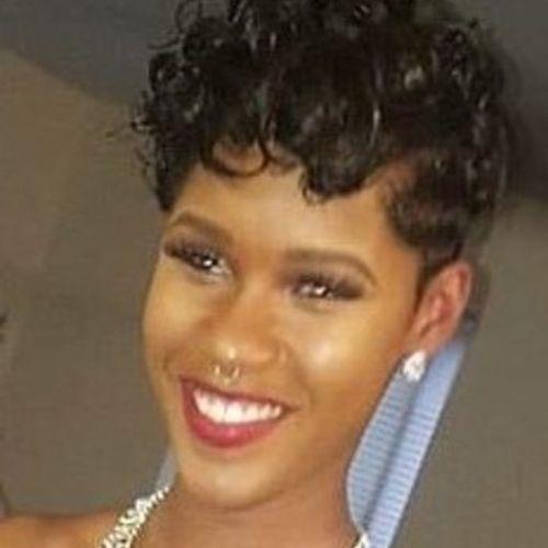 Child Care Provider Nyjia Williams's Profile Picture