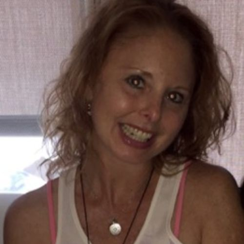 Child Care Provider Lisa Jenkins's Profile Picture