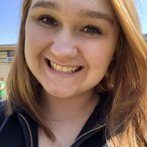 Child Care Provider Catlyn M's Profile Picture