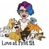 LoveFirst Sit 757- Cat & Dog Sitter