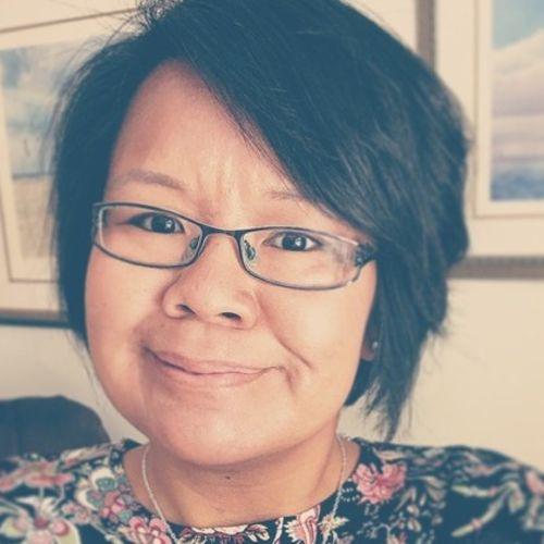 Elder Care Provider Candice S's Profile Picture