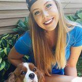 Dog Walker, Pet Sitter in Racine