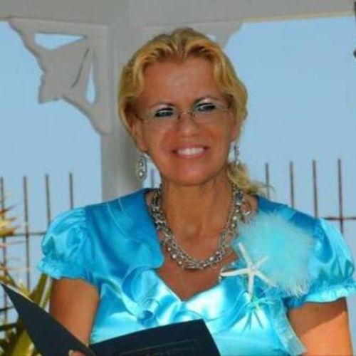 House Sitter Provider Tamara Beckel's Profile Picture