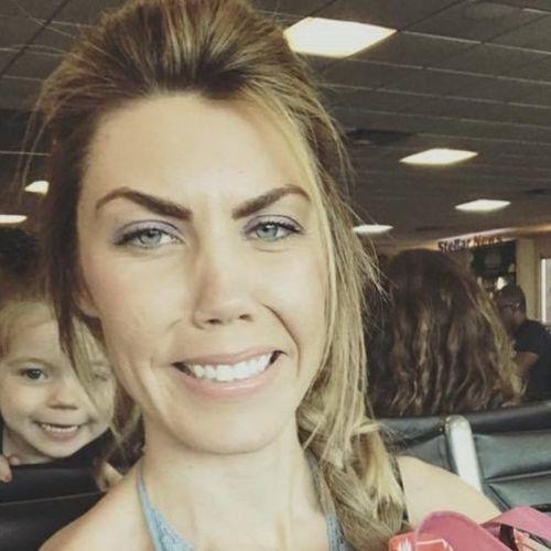Child Care Provider Haley Rozyla's Profile Picture