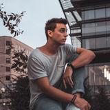 Zach A
