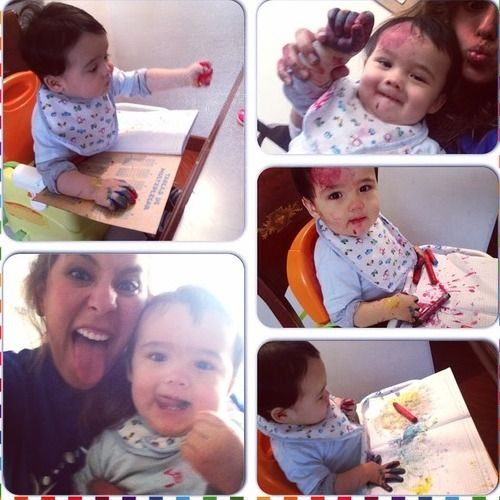Child Care Provider Andrea Castillo Gallery Image 2