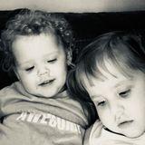 Babysitter Job, Nanny Job in Ellabell