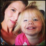 Babysitter, Daycare Provider in Kuna