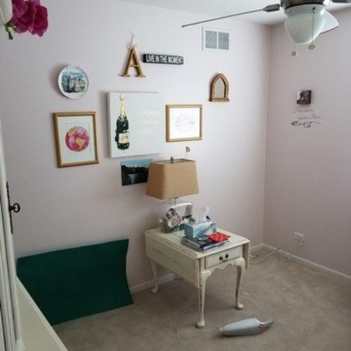 Housekeeper Provider Danielle Bennett Gallery Image 2