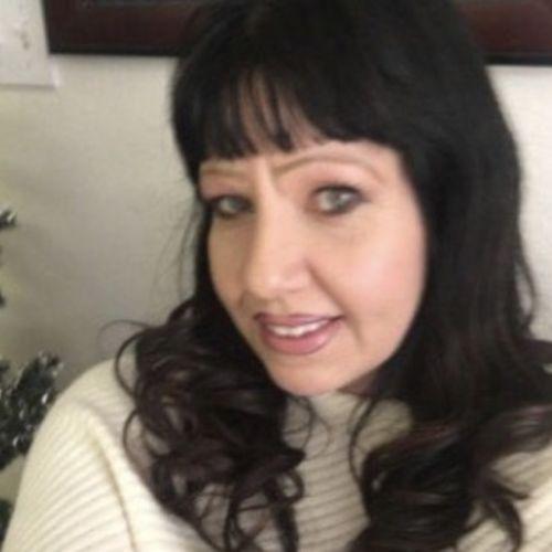 Elder Care Provider Tanya C's Profile Picture