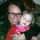 Babysitter, Daycare Provider, Nanny in Lincoln