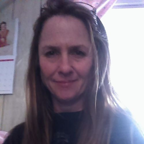 House Sitter Provider Kellie Cleveland's Profile Picture