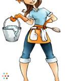 Housekeeper in Wilmington