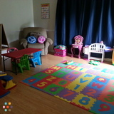 Daycare Provider in Lawrenceville