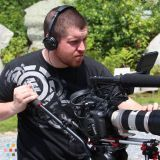 Videographer in Leominster
