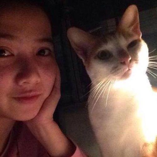 Pet Care Provider Emma D's Profile Picture