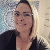 10+ years experience in childcare and mom of one. AMAZING references and excellent resume.