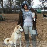 Dog Walker, Pet Sitter in Edina