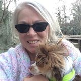 Dog Walker, Pet Sitter in Mount Dora