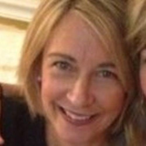 Pet Care Provider Linda Atteo's Profile Picture