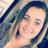 Active Family looking for some friends!