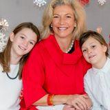 Loving nanny needed for 2 amazing girls!