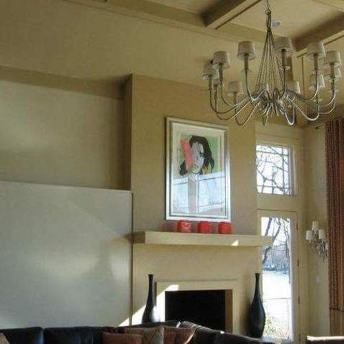 Painter Provider Jennifer Bierner's Profile Picture