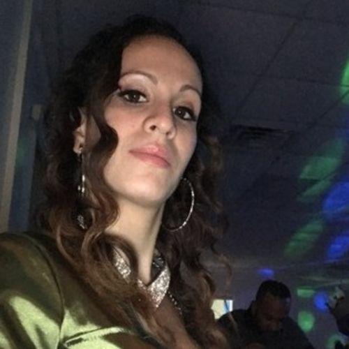 Housekeeper Provider Jessica Maldonado's Profile Picture