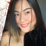 Motivated filipina housekeeper!