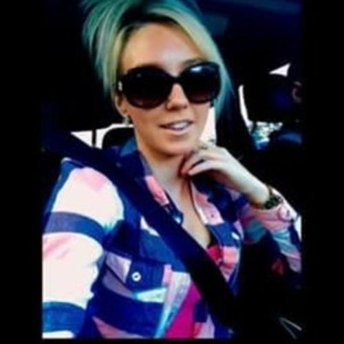 Child Care Provider Raquel W's Profile Picture