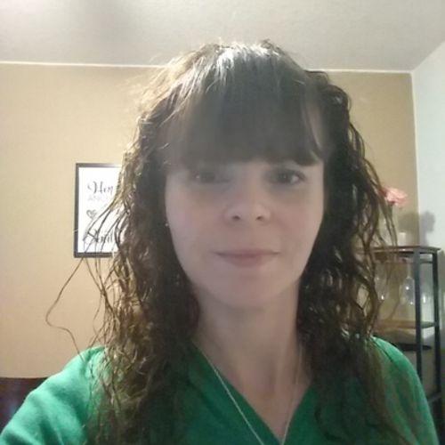 Disciplined In Home Caregiver in Davenport