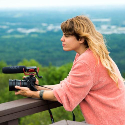 Videographer Provider Zusel Escriba's Profile Picture