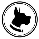Collar Club Phoenix - Pet Care Concierge
