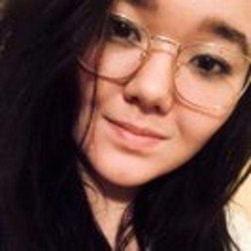 Child Care Provider Samantha White's Profile Picture
