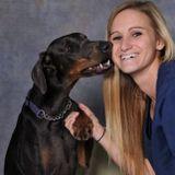 Dog Walker, Pet Sitter in Matthews