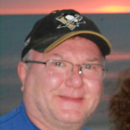 House Sitter Provider Bill C's Profile Picture