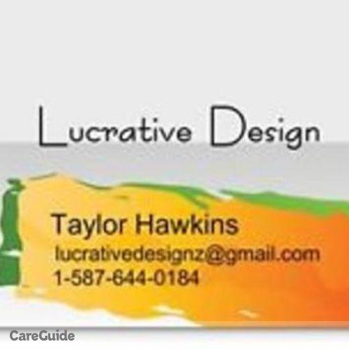 Painter Provider Lucrative Designs's Profile Picture