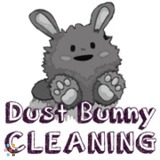 House Cleaning Company, House Sitter in Callander