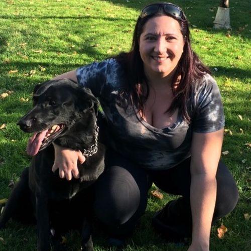 Pet Care Provider Sonia Esposito Gallery Image 2