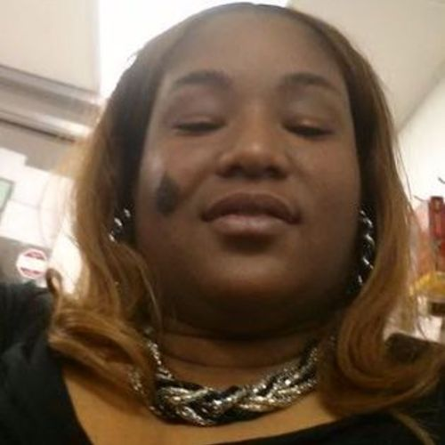 Housekeeper Provider Renee Morrison's Profile Picture