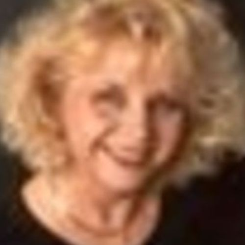 Child Care Provider Jan B's Profile Picture