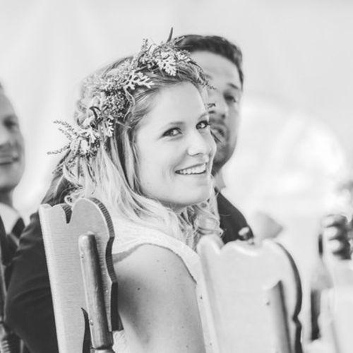 Canadian Nanny Provider Natalie Bognar's Profile Picture