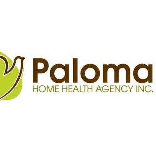 Elder Care Provider Paloma Home Agency's Profile Picture