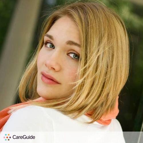House Sitter Provider Callan M's Profile Picture