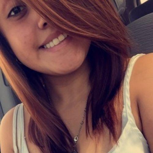 Child Care Provider Juana Hernandez's Profile Picture
