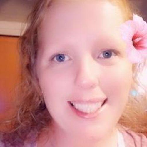 Elder Care Provider Randi (Sissy) A's Profile Picture
