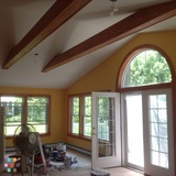 Painter in Wappingers Falls