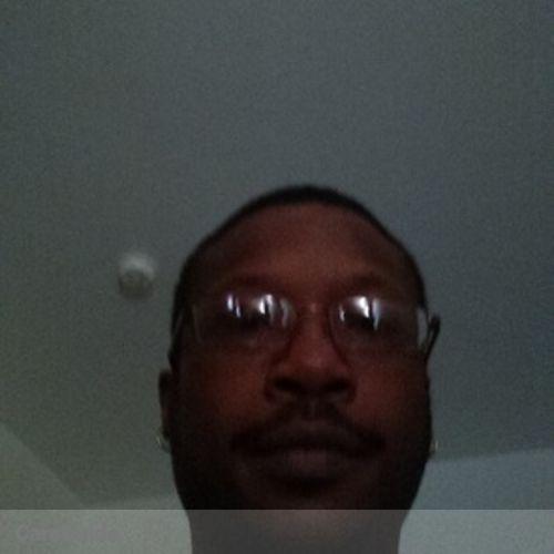 Handyman Provider Coranail Mack's Profile Picture