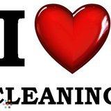 Housekeeper in Kitchener